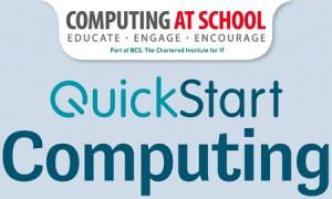 QuickStart Computing