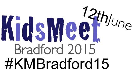 KidsMeet Bradford 15
